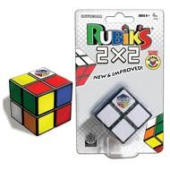 Rubik's Cube 2x2 Mini
