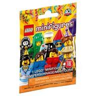 LEGO® LEGO® Minifigures Series 18: Party