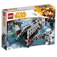 LEGO® LEGO® Star Wars Imperial Patrol Battle Pack