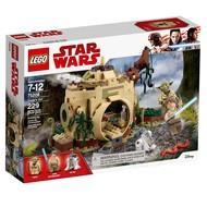 LEGO® LEGO® Star Wars Yoda's Hut