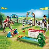Playmobil Playmobil Horse Show