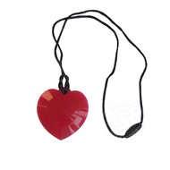 Chewelry Heart Necklace