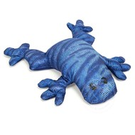 Manimo Weighted Frog 2.5kg