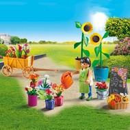 Playmobil Playmobil Florist