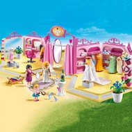 Playmobil Playmobil Bridal Shop
