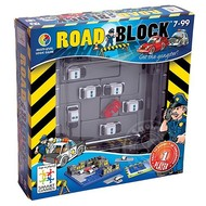 Smart Games Roadblock
