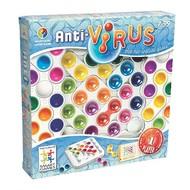 Smart Games Anti-Virus