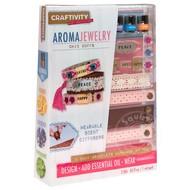 Creativity for Kids Craftivity AromaJewelry Chic Cuffs