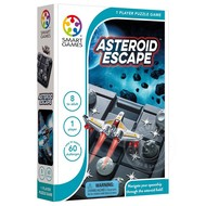 Smart Games Astroid Escape