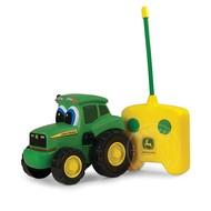 John Deere John Deere Johnny Tractor Radio Control