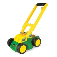 John Deere John Deere Real Sounds Lawn Mower