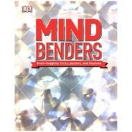 DK Books DK Mindbenders
