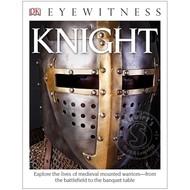 DK Books DK Eyewitness Knight