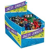 Toysmith Jazzy Jingles