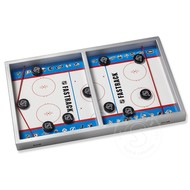 Blue Orange Games NHL® Fastrack