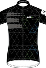 LG Echelon Men's Triad Jersey