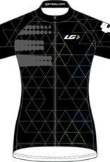 LG Echelon Women's Triad Jersey
