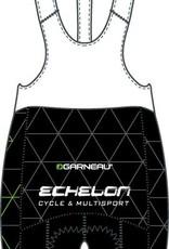 LG Echelon Women's Triad Bibshort