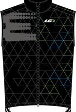 LG Echelon Men's Triad Vest