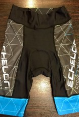 LG Echelon Women's Triad Tri Short