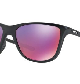 Oakley Oakley Reverie Dark Indigo Blue w/ PRIZM Road