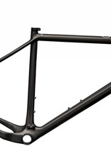 Open Cycle Open Cycle One+ Frame