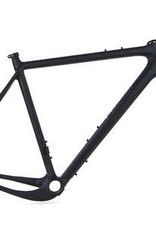 Open Cycle Open Cycle UPPER Frameset