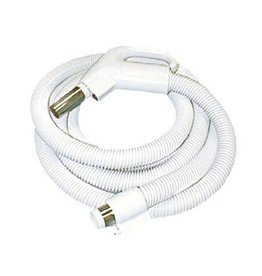 Plastiflex CVS 30' Plastiflex Total Control Hose - Direct Conn.