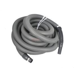 Electrolux Beam 35' Standard Hose(Suction Only)