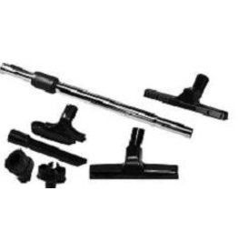 Electrolux Beam Standard Attachment Set Only