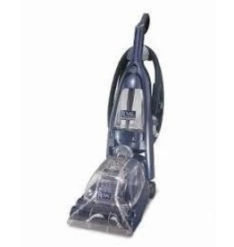Royal Carpet Cleaner - 7910
