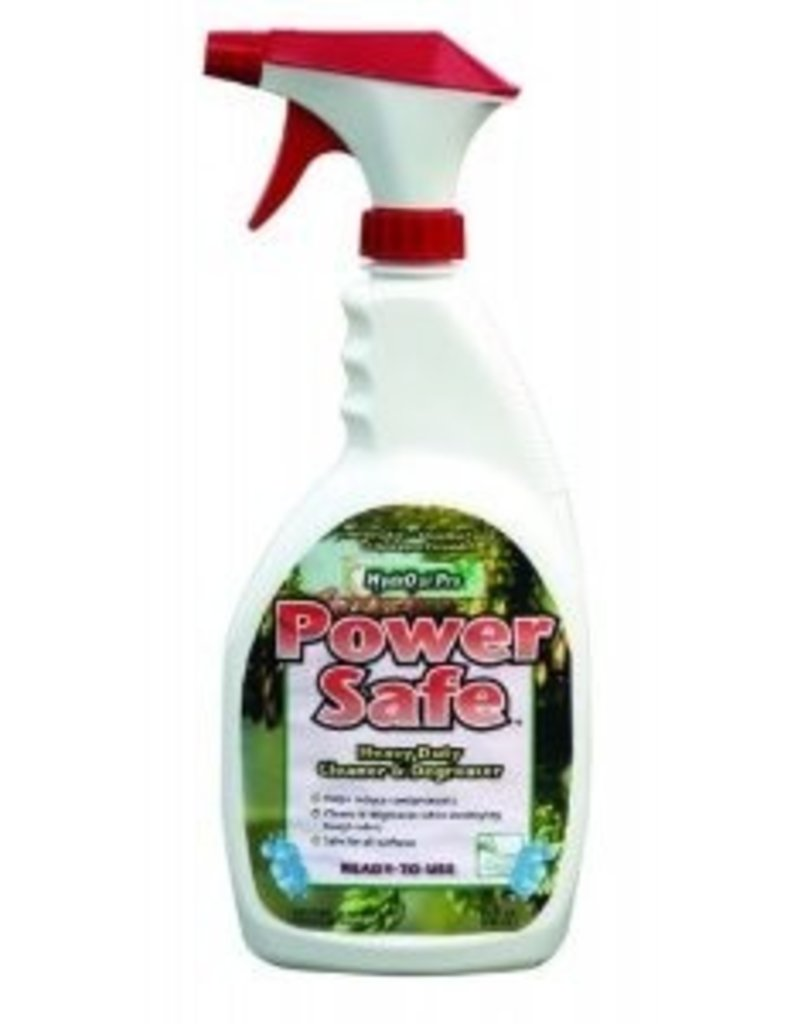 CORE Products Core Power Safe 32oz Degreaser