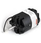 AMETEK Beam O/S Rugmaster PN Motor (Fits:SweepnGroom)