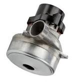 Domel Beam 275 & 375 Domel Motor (Beam# 140373)