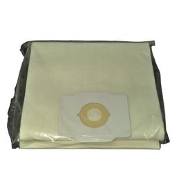 Electrolux Beam & Electrolux 6 Gal Central Vac Bags (3pk)
