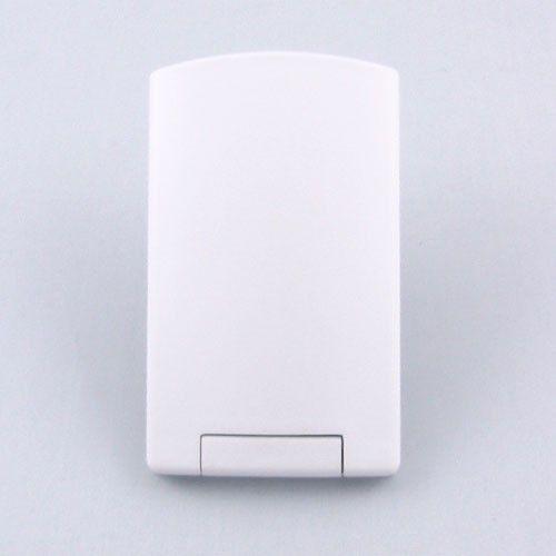 BEAM Beam Full Door Valve (Low Volt) - White