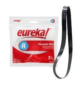 "Electrolux Eureka Style ""R"" Belt (1pk)"