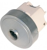 Domel Beam Alliance Domel Motor (Beam# 140628)