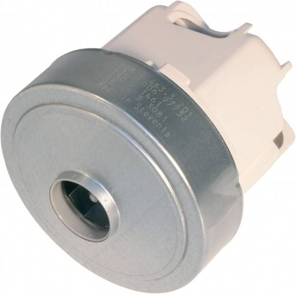 Domel Beam Alliance Domel Motor (Beam# 140628)