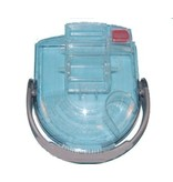 Bissell Bissell Tank Lid w/ Screen and Gasket Fits: 1698