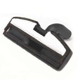 Tacony Riccar Soft Sweep Bare Floor Tool  w/Micro Fiber Pad