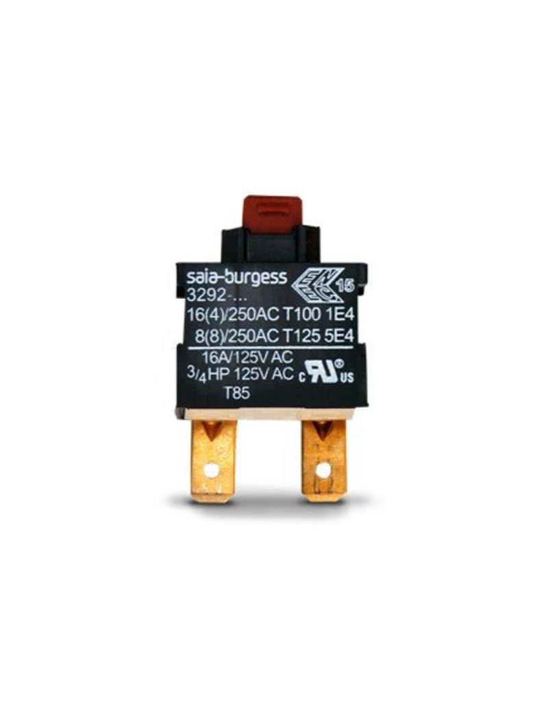 Dyson Dyson DC17 Main Switch Assy