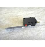 Dyson Dyson DC17 Micro Switch w/Arm