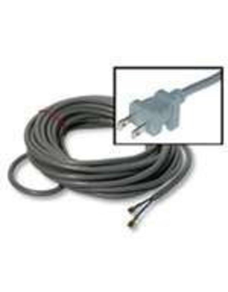 Dyson Dyson DC17 Power Cord Assy