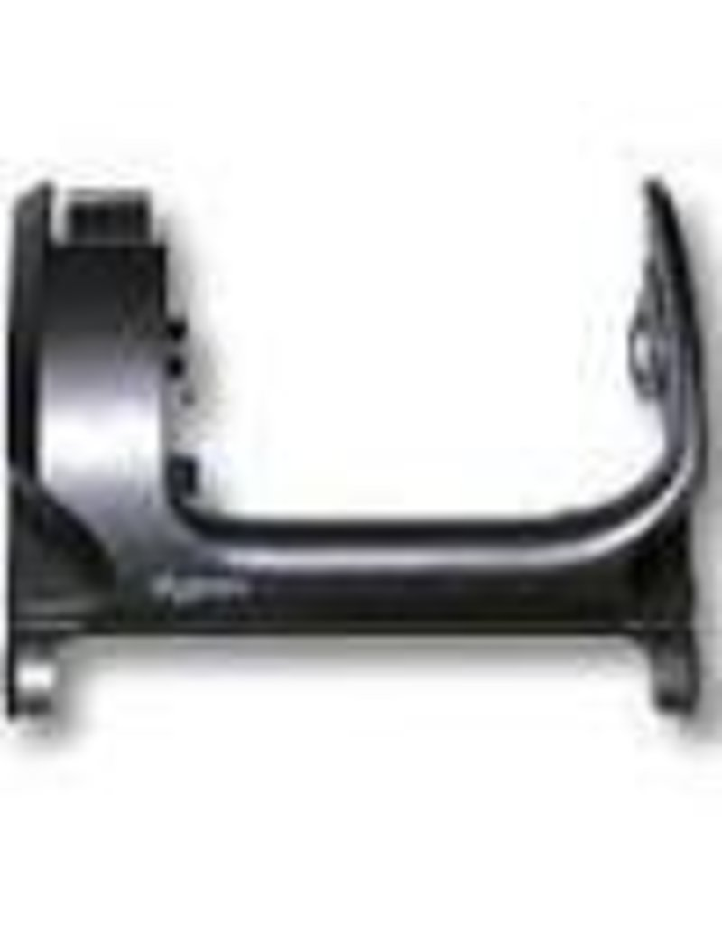 Dyson Dyson DC17 Cleaner Head Assy - Iron