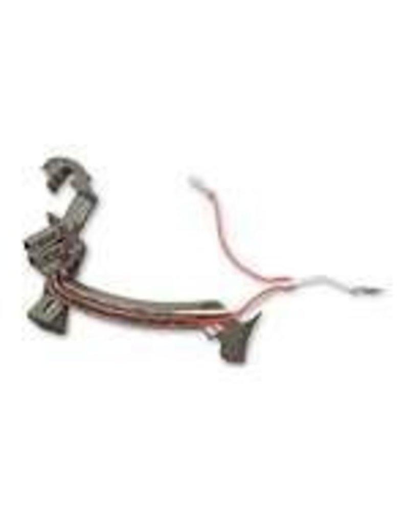 Dyson Dyson DC25 Yoke Wiring Harness