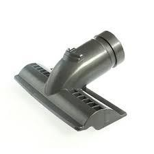 Dyson Dyson DC25 & DC28 Upholstery Tool - Iron