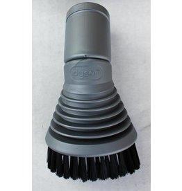 Dyson Dyson DC07 & DC14 Dusting Brush