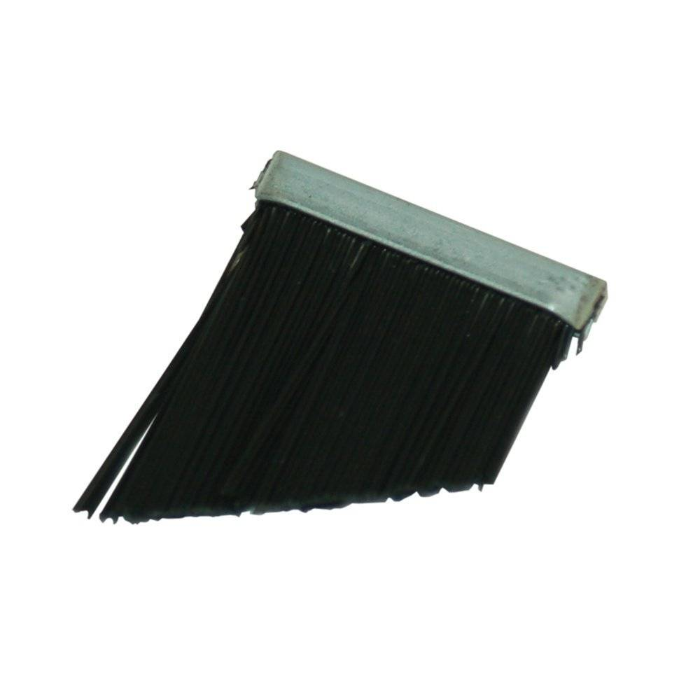 Dyson Dyson DC17 Bottom Plate Brush Strips