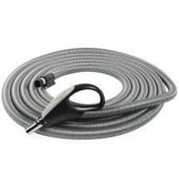 Centec CenTec 30' Direct Connect Hose